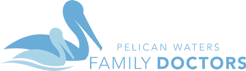 Pelican Waters Family Doctors
